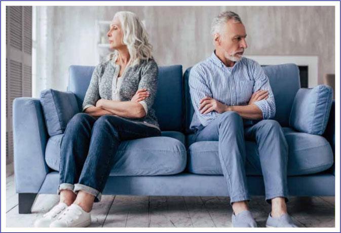 Medina County Divorce Lawyers   Wayne County Estate Planning